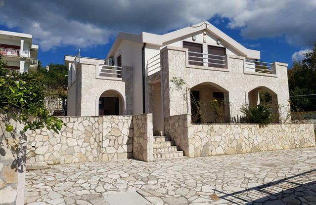 Купить дом в Баре и Сутоморе